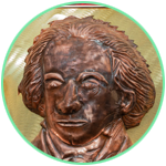 Beethoven - Treibarbeit